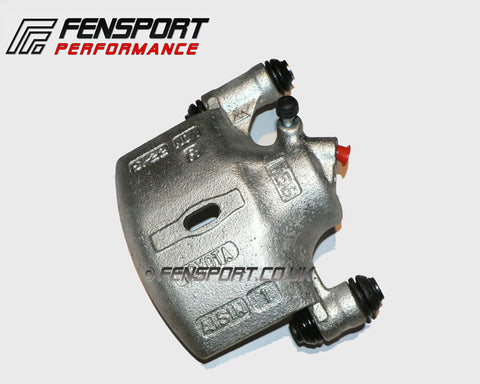Reconditioned Brake Caliper - Right Hand Front - MR2 Mk1 08/86>