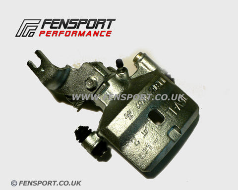 Reconditioned Brake Caliper - Right Hand Rear - MR2 MK2 Rev 1