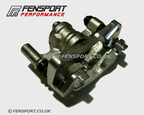 Reconditioned Brake Caliper - Right Hand Rear - Celica GT4, ST185