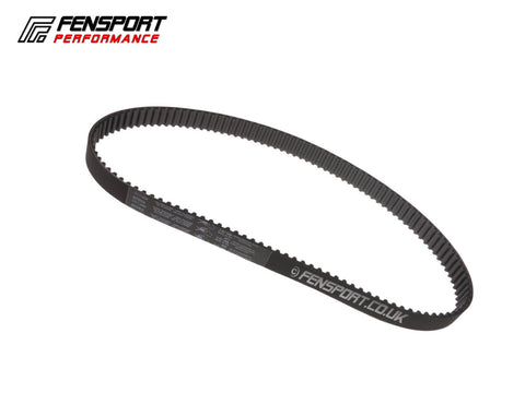 Cambelt - Altezza RS200, ST202 3S-GE 12-97> Beams