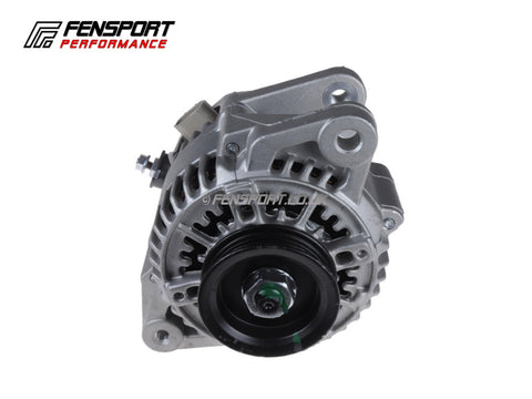 Alternator - Yaris 80 Amp