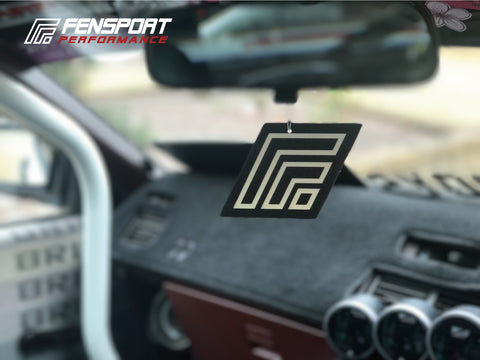 Fensport Air Freshener