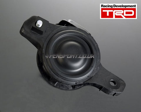 TRD Engine Mount - Right Hand - GT86 & BRZ