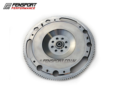 Helix Lightweight Steel Flywheel - GT86 & BRZ