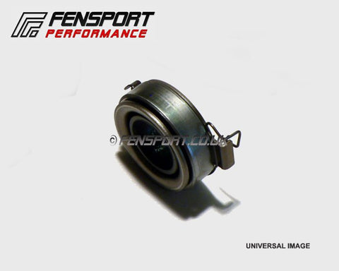 Clutch Release Bearing - Lexus IS200
