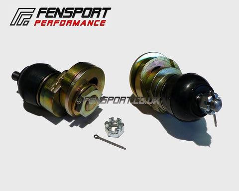 Ball Joint - Front Upper - Adjustable - IS200, IS300, Altezza RS200