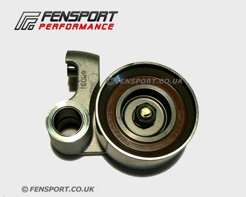 Cambelt Tensioner Bearing - 2JZ Engine