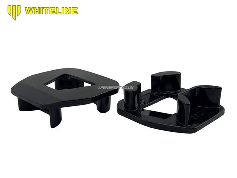 Engine Torque Arm Bush Insert Kit - GR Yaris