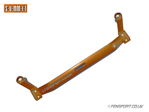 Summit Front Lower 4 Point Brace - IS200d, IS220d & IS250 GSE20