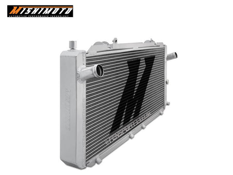 Mishimoto Alloy Radiator - High Capacity - MR2 Mk2 SW20
