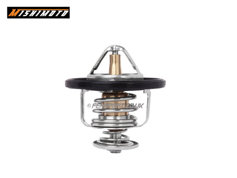 Mishimoto Low Temperature Thermostat - GT86 & BRZ