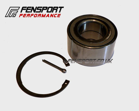 Wheel Bearing Kit - Rear - MR2 MK2 SW20
