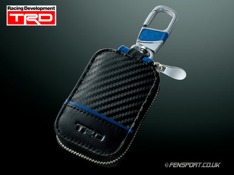 TRD Key Case - Toyota C-HR