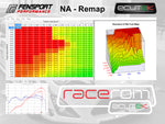 Fensport - NA Remap - GT86 & BRZ