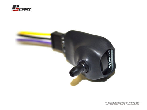 P3 Analogue Boost Sensor - for P3 Digital Multi Gauge