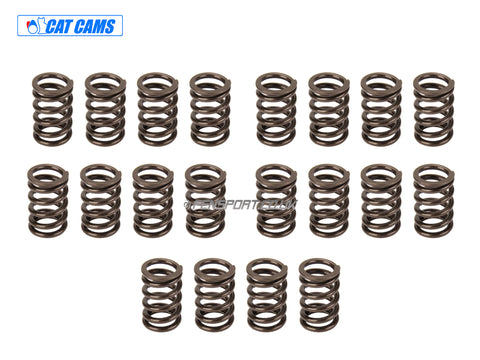 Cat Cams Uprated Valve Springs - 4AGE 20v