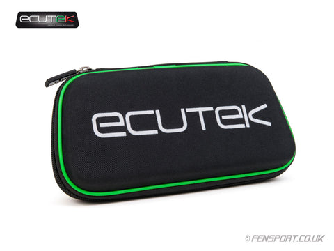 EcuTek ProECU - Retail Programming kit - For Hire - GT86 & BRZ