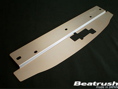 Beatrush Radiator Cooling Panel - Celica GT4 ST205
