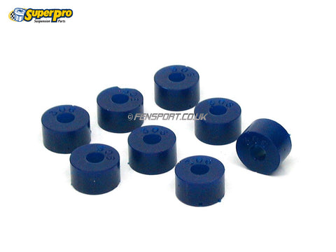 SuperPro - Rear Anti Roll Bar Link - Bush Kit - Skyline R32, R33 & R34 GT-T