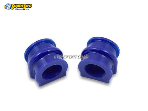 SuperPro - Front Anti Roll Bar Bushes - 350Z Z33 - SPF2359