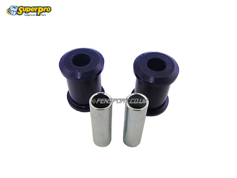 SuperPro - Front Wishbone - Front Bush Kit - SPF2781K