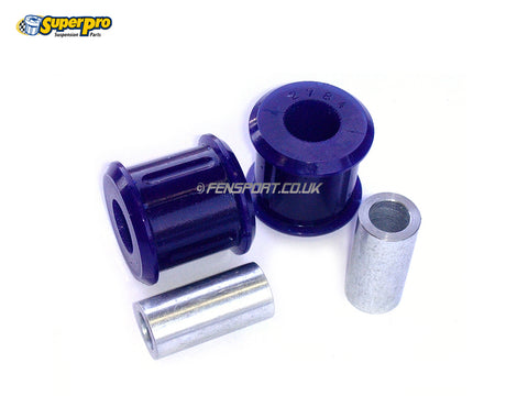 SuperPro - Rear Trailing Arm - Front Bush Kit - IS200, RS200 & IS300 - SPF2784K