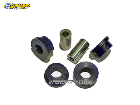 SuperPro - Rear Trailing Arm Rear Bush Kit - GT86 & BRZ