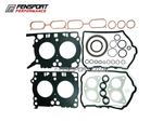 Engine Gasket Set Includes Head Gaskets - GT86 & BRZ