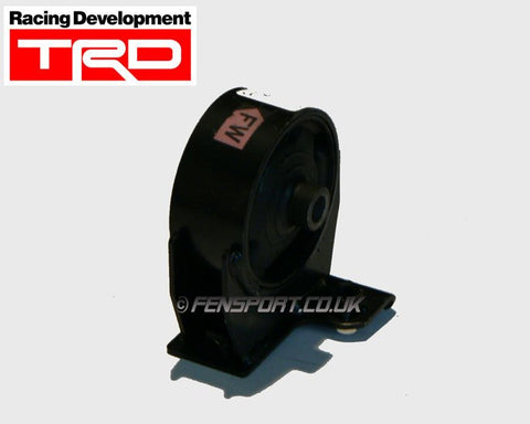 TRD Rear Gearbox Mounting - MR2 Mk2 SW20, 3S-GE **