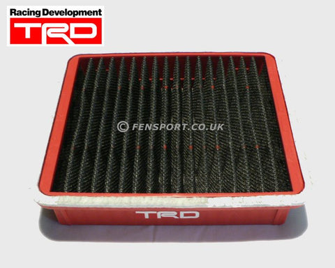 Air Filter - TRD - Lexus IS300, Altezza RS200, Aristo TT