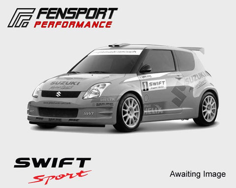 Front Anti Roll Bar Link - Swift Sport ZC32S