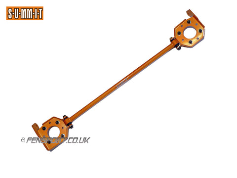 Summit Rear Beam Brace - ARB - Yaris 1.8 Sport ZSP90