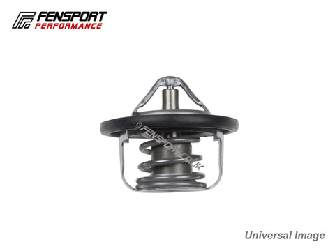 Thermostat - Celica ST202, ST205, MR2 Rev3