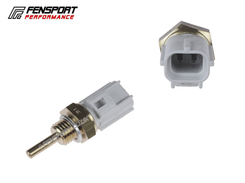 Coolant Temperature Sensor - Type 2
