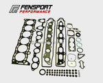 Head Gasket Set - Supra MA70 NA