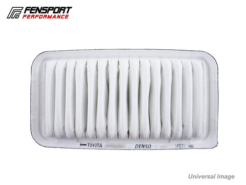 Air Filter - Genuine Toyota - GT86 & BRZ