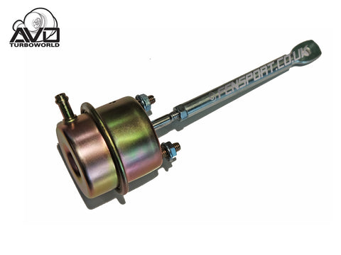 Actuator for Avo Turbo Kits - GT86 & BRZ