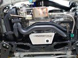 Avo Stage 4 Turbo Kit - 2049 Turbocharger - GT86 & BRZ