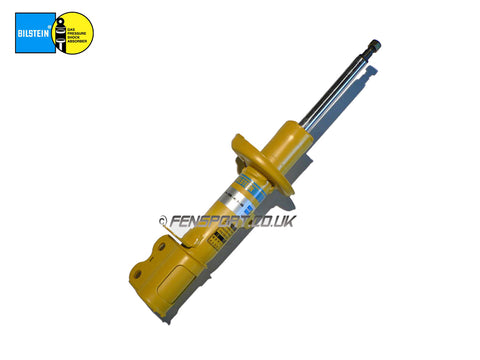 Bilstein Sport Shock Absorber - Left Hand Rear - MR2 MK2 SW20