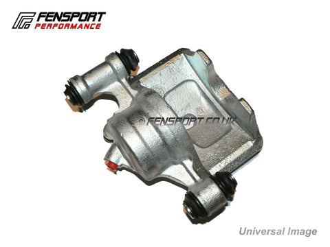 Reconditioned Brake Caliper - Right Hand Front - Corolla AE86