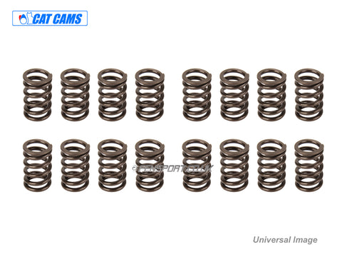 Cat Cams Uprated Valve Springs - 3S-G#