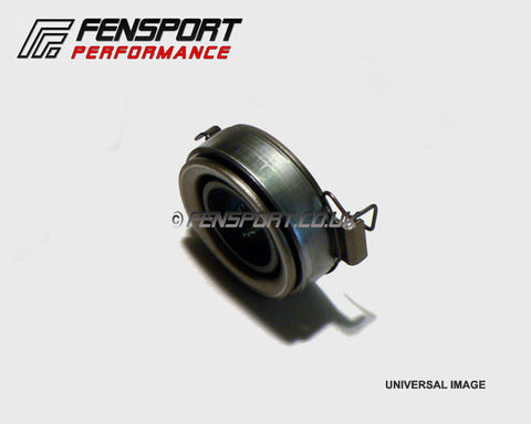 Clutch Release Bearing - Celica & MR2 Mk2  - 06-90> Check VIN