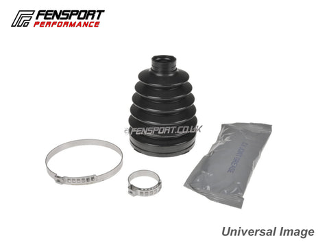 CV Boot Kit - Front Outer - Celica GT4 ST185