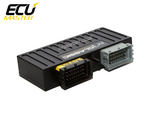 ECUMaster - EMU Classic ECU - Engine Management