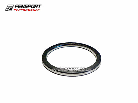 Exhaust Ring TYG28