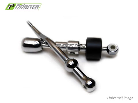 Fidanza Short Throw Shifter - Celica ST202