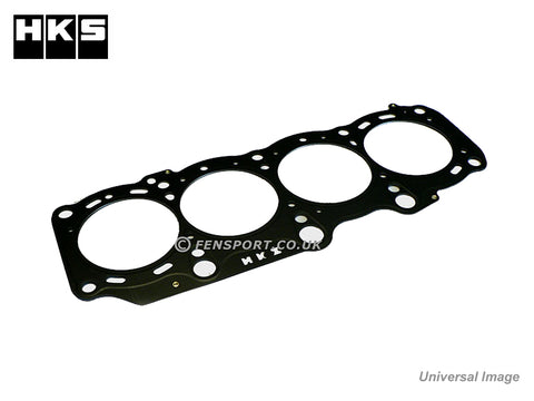 Head Gasket - HKS Stopper Type - 1.2mm - Celica & MR2 Turbo 3SGTE Rev 3