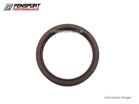Oil Seal Large
