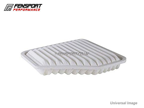 Standard Air Filter for the GR Supra A90
