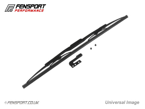 "Wiper Blade - 19"" - Screw Type"